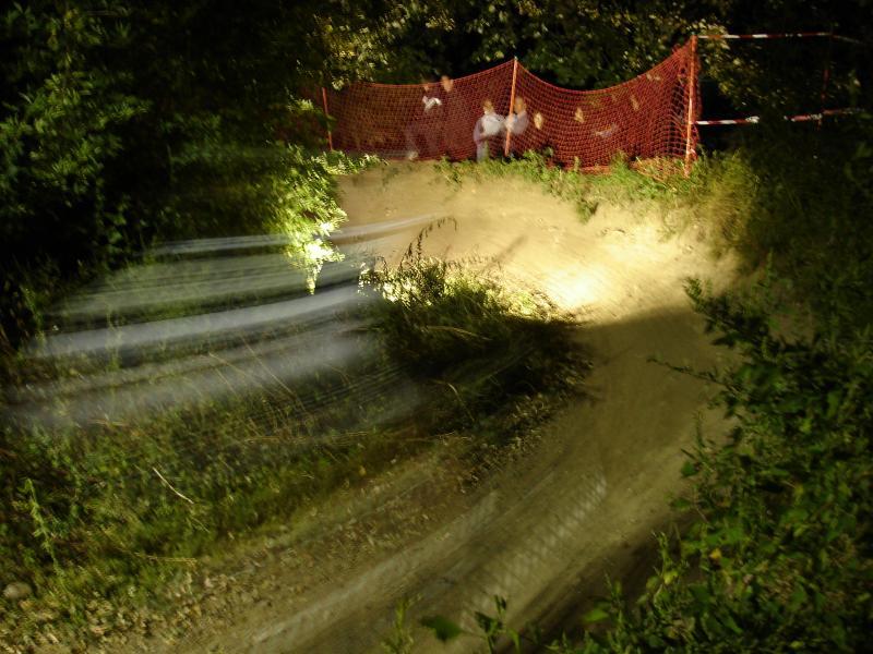 LyonFree VTT Night Show 2007