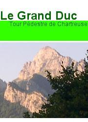 Le Grand Duc 2008
