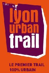 Lyon Urban Trail 2008