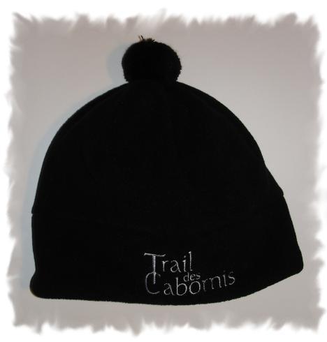 Le Trail des Cabornis 2008