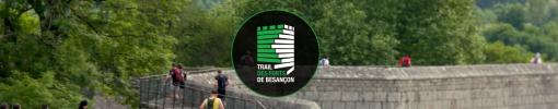 Trail des Forts de Besançon-2013