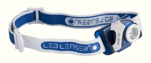 lampe-frontale-led-lenser-seo7r-02
