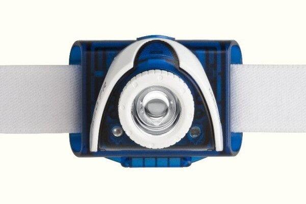 lampe-frontale-led-lenser-seo7r-03