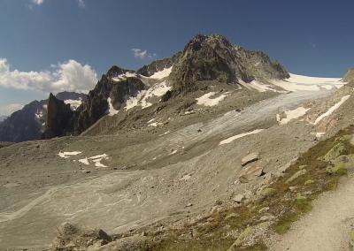 X-Alpine 2015